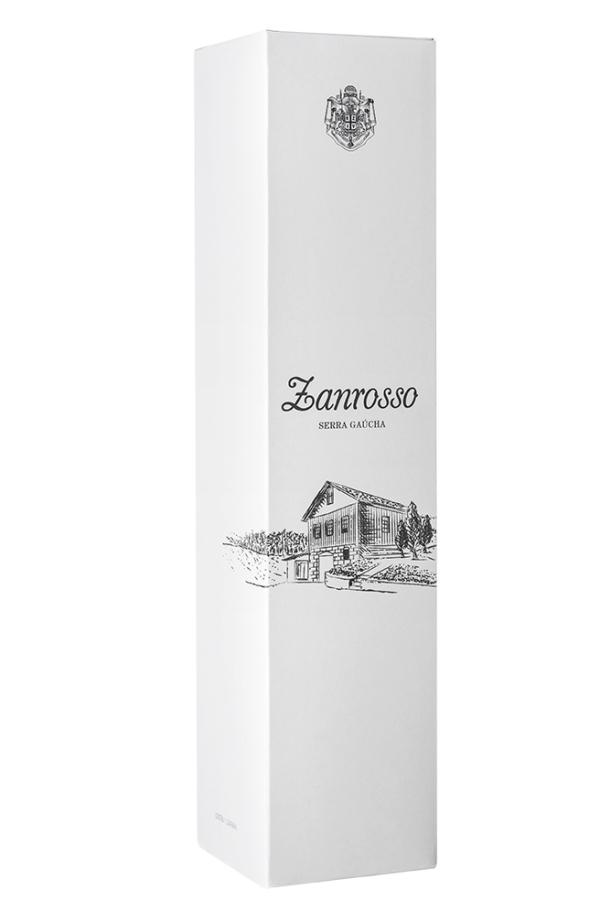 embalagem- papel-1-garrafa-720ml
