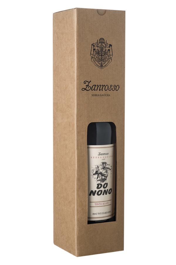 embalagem- papelao-1-garrafa-720ml