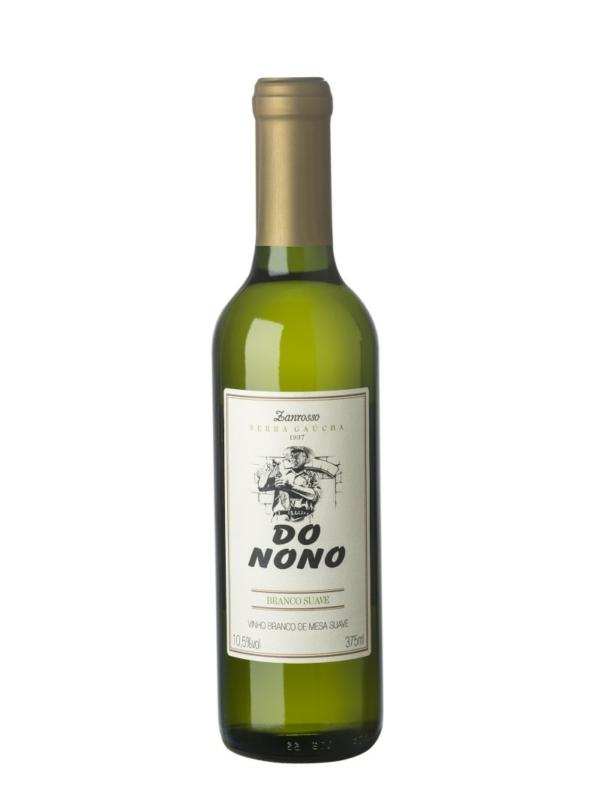 vinho-branco-do-nono-suave-375